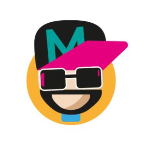 Mr.MOL
