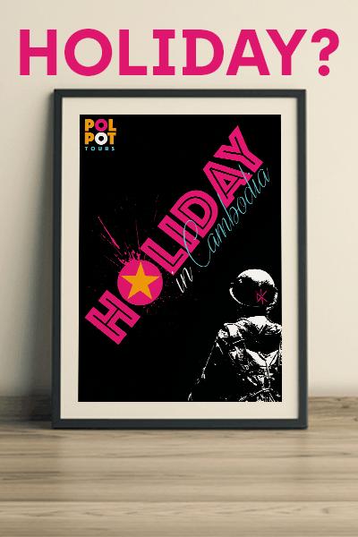 Holiday?