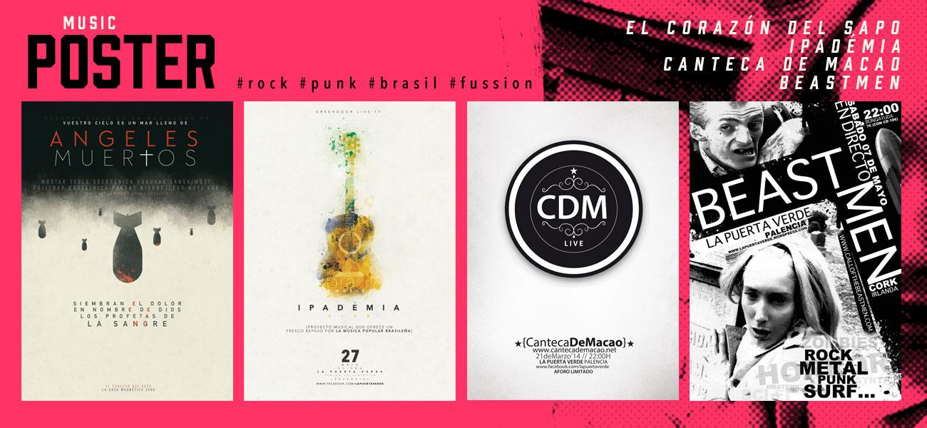 musicposter3